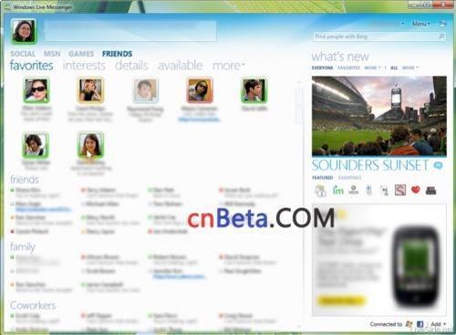 MSN-messenger-wave4