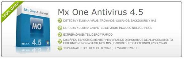antivirus-para-USB