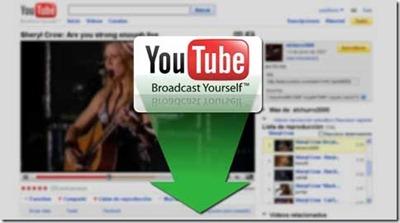 descargar-videos-de-youtube
