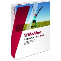 mcafee-antivirus-plus