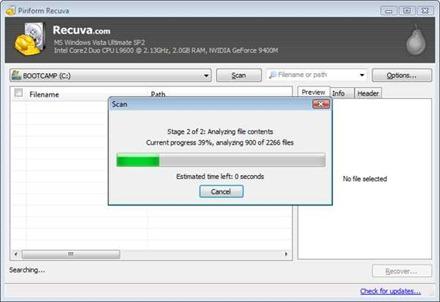 recuperar-archivos-eliminados