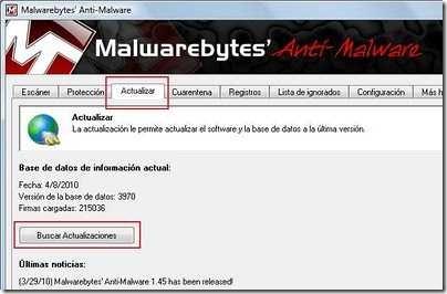 actualizar-malwarebytes