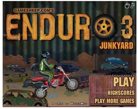 juegos-de-motos
