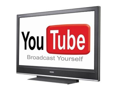 sony-bravia-youtube