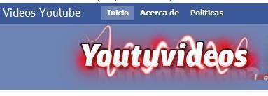 youtuvideos
