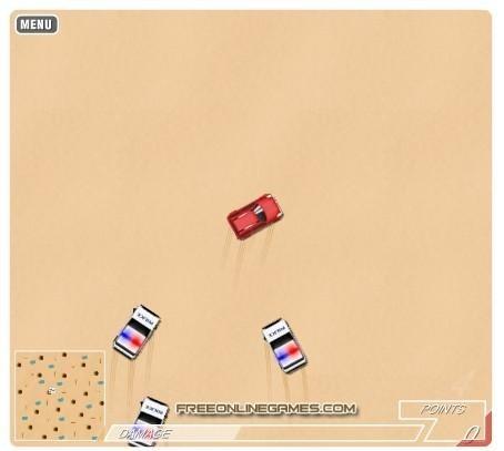 juego-de-autos