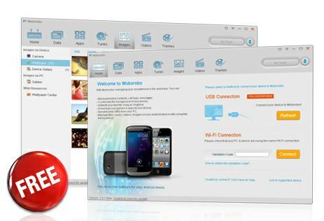Transferir información de contactos de Android a iPhone y viceversa
