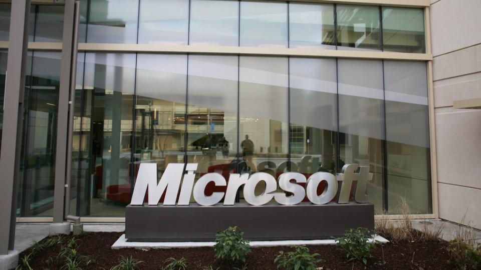 microsoft-oficinas