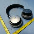 google-bt-anc-headphones