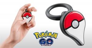 pokemonPlus