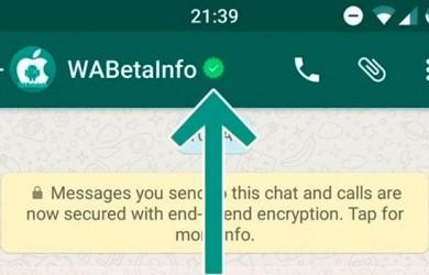 cuenta-verificada-whatsapp