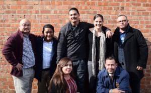 latino-community-foundation